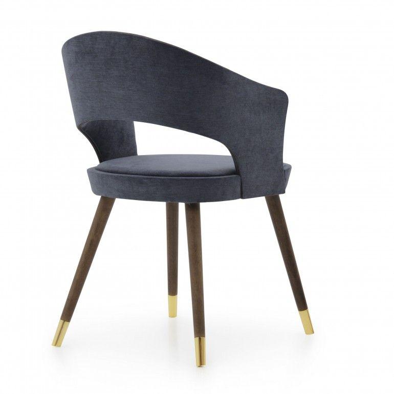 włoskie krzeslo-do salonu lucrecia