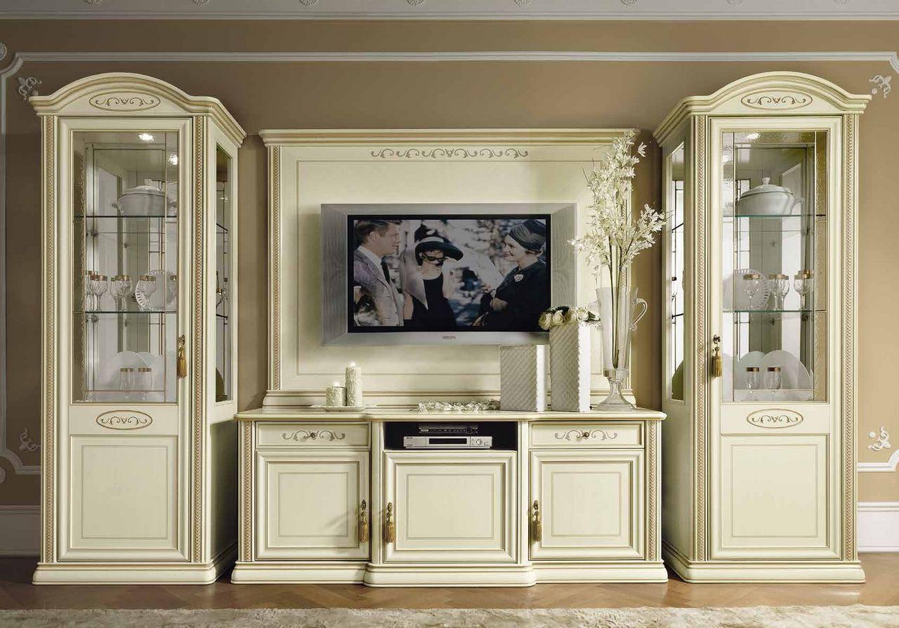 witryna 1d salon tv