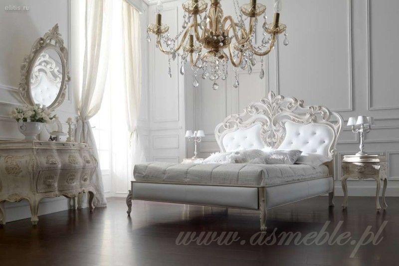 luxury meble